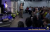 "Ã""lmhult, Sweden Revival Jens Garnfeldt 31 Mars 2014 Part 3 Powerful preaching!.flv"