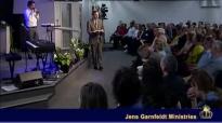 """Ã""""lmhult, Sweden Revival Jens Garnfeldt 31 Mars 2014 Part 3 Powerful preaching!.flv"""