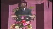 A Wonderful Discovery by Pastor W.F. Kumuyi.mp4