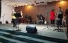 Día del padre Pastora Nivia Dejud.mp4