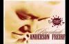 Acalma o meu Corao  Anderson Freire