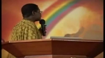 Understanding the Lessons From The Wise Men # by Dr Mensa Otabil.mp4