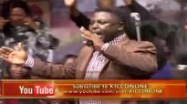 Devil, I Want My Stuff Back Part 5 Pastor Matthew Ashimolowo