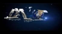 Panorama profético mundial 03 - Armando Alducin.mp4