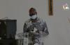 PREVALOIR AVEC DIEU DANS LA PRIERE Vol 2 Pasteur Theo UBATELO CCAC.mp4