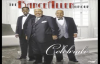 A Lil' Louder (Clap Your Hands) -The Rance Allen Group, Celebrate.flv
