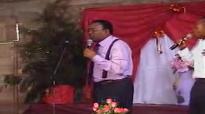 Bishop JB Masinde part4.flv