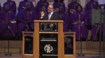 Greater Imani - Dr. Bill Adkins Overcoming the Pitfalls of life.mp4