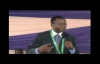 Who is a fool by Rev Joe Ikhine  part 2 of 3 -