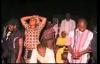 Prophetic Breakthrough by Rev Fr  Ejike Mbaka 3