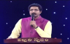 యవ్వన కాలంలో లొకమాలిన్యమ్ అంటకుండా పరిషుద్దంగా జీవించాలంటే -Dr.Satish Kumar Calvary Temple Mes