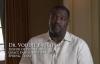 [LONG] Dr. Voddie Baucham, Pastor of Preaching, Grace Family Baptist Church.mp4