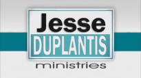 Word of the Week with Jesse, Week 92.mp4