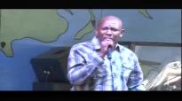 Position Yourself - Character [Pastor Muriithi Wanjau].mp4
