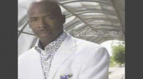 The Light by Ricky Dillard and New G.flv