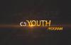 Cj youth program part 1 by Man Of God, Tamirat Tarekegn.mp4