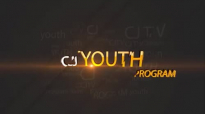 Cj youth program part 1 by Man Of God, Tamirat Tarekegn.mp4