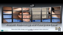 Las Vegas Summit Closing Session_ Scott Klososky's Trends, Technology and Taking the Lead.mp4