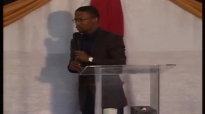 Apostle Kabelo Moroke_ Pastors and leadership Seminar 1.mp4