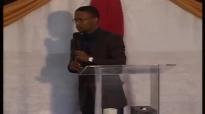 Apostle Kabelo Moroke_ Pastors and leadership Seminar 1.mp4