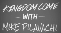 Kingdom Come with Mike Pilavachi.mp4