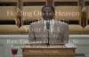 Rev. Timothy Flemming Sr  Job