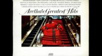 Aretha Franklin Aretha's Greatest Hits.flv