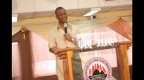 Dr D.K Olukoya - THE THREE EVILS.mp4