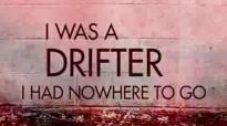 Matt Maher - Deliverer.flv