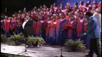 The Indian - Mississippi Mass Choir.flv