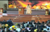 Discover How to Find Your Place in Life# by Mensa Otabil.mp4