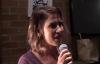 WCConfAU Interview  Darlene Zschech