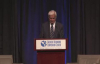 Virginia Commonwealth Prayer Breakfast with Ravi Zacharias.flv