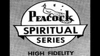 Gospelaires Of Dayton Ohio - Rest For The Weary.flv