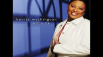 Benita Washington Oh Lord We Praise Your Name.flv