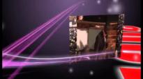 PROPHET EMMANUEL MAKANDIWA CLASSIC SERMON - WRONG CONNECTIONS 10 MAY 2011 SEASON.mp4