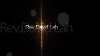 Rev David Lah 2014 11 30 ေကာင္းေပသည္ ဝိညာဥ္ဖို႔ sermon.flv