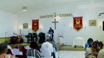 Centre chrétien CCAC _ la guérison divine pasteur Théo.mp4