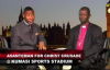 Dr Lawrence Tetteh interviews the Most Rev Prof Yinka Sarfo 2.mp4