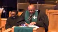 Rev. Clifford Matthews, Jr (15).flv