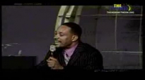 Remember What God Said - Pt. 1 of 2 - Zachery Tims - 28 May 2010.flv