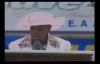 Pastor Folu AdeboyeExcerpt from MessageIn The Eye Of The Storm