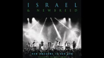 Israel & New Breed feat. Yolanda Adams  How Awesome Is Our God