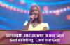 YOUR LOVEWORLD-Global communion service with Pastor Chris -8th , April, 2020.mp4