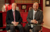 Robert Stearns Interviews Jack Hayford.flv