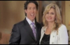 Joel Osteen Victory is in your Hands