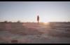 Por Ti Peleo Yo - Isabelle - Video Oficial.mp4