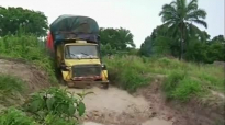 Congo, the Hulk through Hell (full documentary).mp4