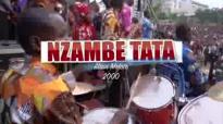 Nzambe Tata - Gael.flv