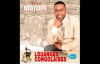 Kool Matope - De tout mon coeur (Louanges Congolaises Vol 1).mp4